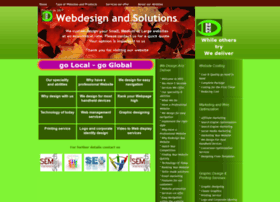webdesignandsolutions.com