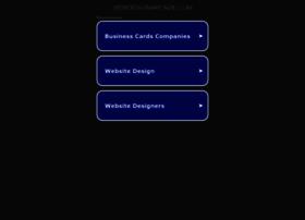webdesignarcade.com