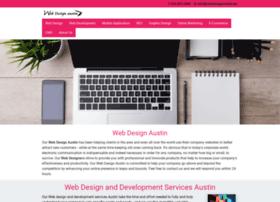 webdesignaustin.us