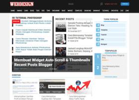 webdesignbaru.blogspot.com