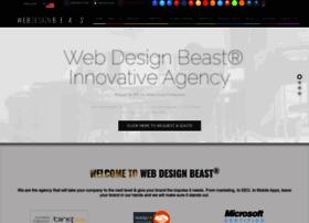 webdesignbeast.com