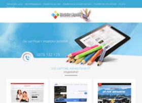 webdesignbg.com