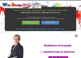 webdesignbiz.ro