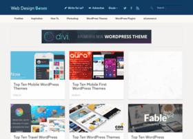 webdesignboom.com