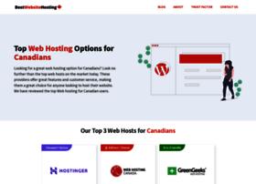 webdesignburn.com