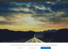 webdesignbusinessbuilder.com