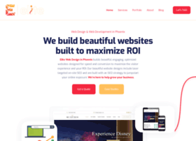 webdesignbysteve.com