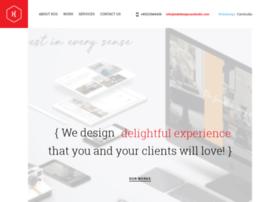 webdesigncambodia.com