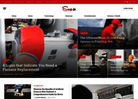webdesigncity.soup.io