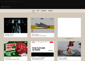 webdesignclip.com