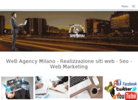 webdesigncms.net