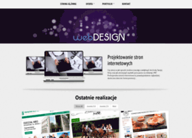 webdesigncms.pl
