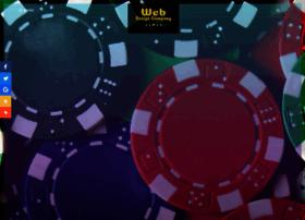 webdesigncompany.org
