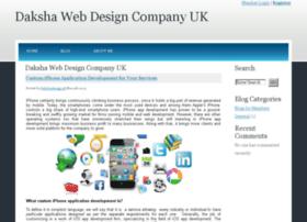 webdesigncompanyuk.spruz.com
