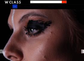 webdesigncompanyworldclass.com