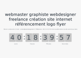 webdesigncreation.fr