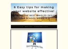 webdesigncreativetips.yolasite.com