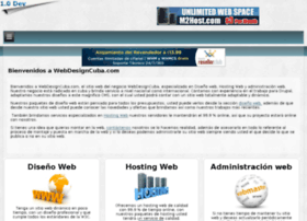 webdesigncuba.net