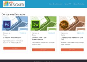 webdesigncurso.com.br