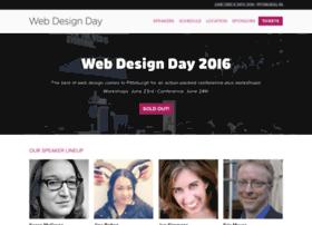webdesignday.com