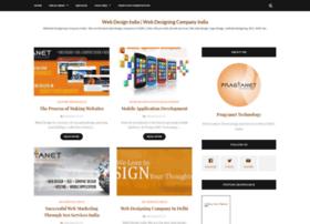 webdesigndelhi-india.blogspot.in