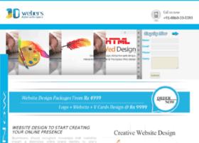 webdesigndelhi.asia