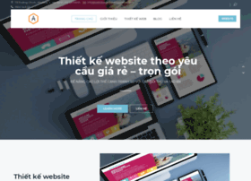 webdesigndevelopments.com