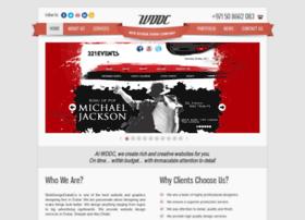 webdesigndubaico.com