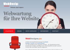 webdesigne.eu