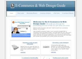 webdesignecommerceguide.com