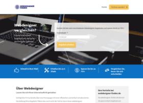 webdesigner-finden.de