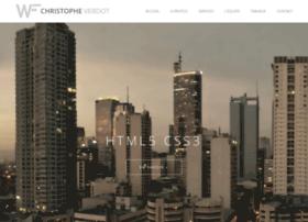 webdesigner-freelance.eu