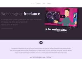 webdesigner-freelance.fr