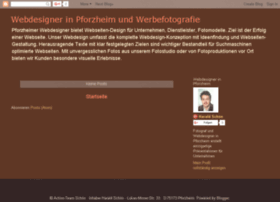webdesigner-pforzheim.com