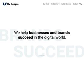 webdesigner-toronto.ca