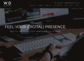 webdesigner.com.sg