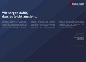 webdesigner.de