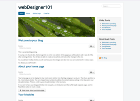webdesigner101.net