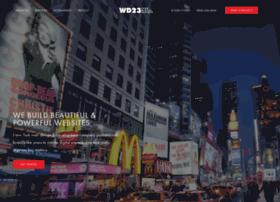webdesigner23.com