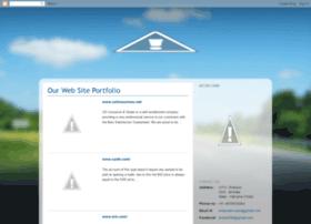 webdesigneravtar.blogspot.in