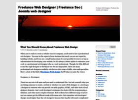 webdesignerfreelanceuk.wordpress.com