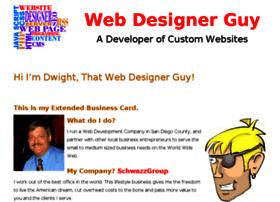 webdesignerguy.com