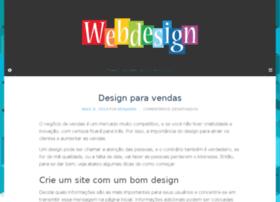 webdesignerhannover.com