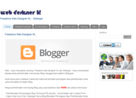 webdesignerkl.blogspot.com