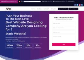webdesignermania.com