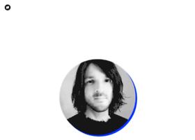 webdesignermemphis.com