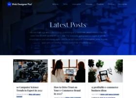 webdesignerpad.com