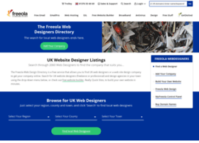 webdesigners.freeola.com
