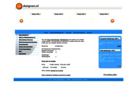 webdesigners.nl