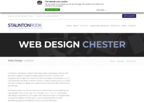 webdesignerslondon.co